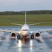 AirBaltic va éviter l'espace bélarusse après l'arrestation de l'opposant