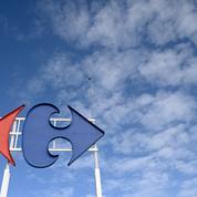 Carrefour: le CSE d'un magasin débouté de sa demande pour fragiliser la location-gérance