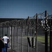 Meurtre à Hayange: «Il faut mettre fin aux mensonges de l'État en matière pénale»