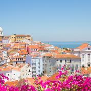 Où partir au Portugal cet été ? Nos incontournables aux quatre coins du pays