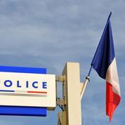 Nancy : un policier se jette dans le canal pour sauver un dealer de la noyade après une course-poursuite