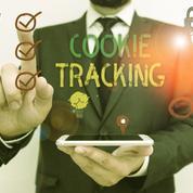 La CNIL met en demeure «une vingtaine d'organismes» pour leur mauvaise gestion des cookies