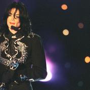 Après la famille de Diana, les proches de Michael Jackson demandent des comptes au journaliste Martin Bashir