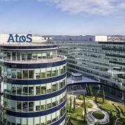 L'identité mystère d'un nouvel actionnaire sème l'inquiétude chez Atos