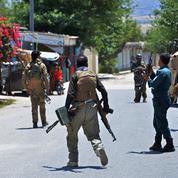 L'Australie va fermer son ambassade en Afghanistan avec le retrait des troupes américaines