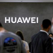 Huawei lance son alternative à Android, HarmonyOS