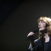 Jane Birkin lance sa nouvelle tournée à Vannes