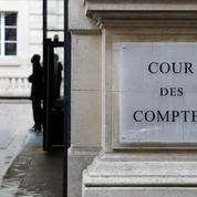 La prestigieuse École des hautes études en sciences sociales (EHESS) épinglée par la Cour des comptes