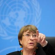Migrants: l'ONU exhorte l'UE et la Libye à changer leurs pratiques en Méditerranée