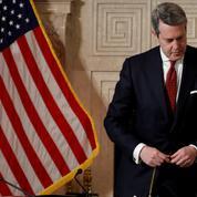 Etats-Unis : un responsable de la Fed juge de nouveau prématuré d'agir contre l'inflation