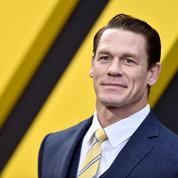 John Cena de Fast and Furious 9 présente ses excuses à la Chine après avoir qualifié Taïwan de «pays»