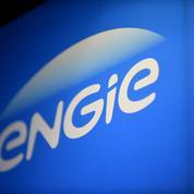 Engie: le CSEC d'Ineo rend un avis négatif sur le projet de réorganisation