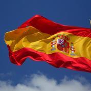 L'Espagne prolonge le financement du chômage partiel jusqu'en septembre