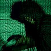 Risque cyber: l'assurance encore tâtonnante face à la montée des menaces