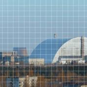 Tchernobyl : une catastrophe qui menace toujours