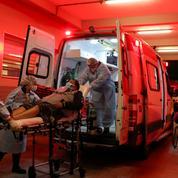 Pourquoi le numéro d'urgence unique fait polémique