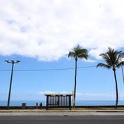 Covid-19 : incapable de faire fléchir l'épidémie, La Réunion suspend son déconfinement