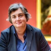 Laurence des Cars: le parcours brillant de la première femme nommée à la tête du Louvre