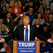 Un grand jury réuni pour statuer sur un éventuel procès Trump