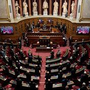 Covid-19 : le Parlement adopte définitivement la sortie progressive de l'état d'urgence et le «pass sanitaire»