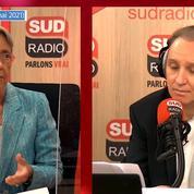 Télétravail: les règles assouplies à partir du 9 juin, confirme Élisabeth Borne