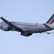 Vols annulés : Paris appelle Moscou à respecter «le principe de réciprocité»