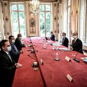 Nouvelle-Calédonie: «La France va-t-elle se désengager de l'Outre-mer?»
