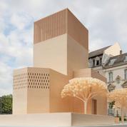 Temple, église et mosquée : Berlin bâtit un lieu de culte unique pour juifs, chrétiens et musulmans