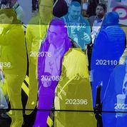 Reconnaissance faciale: un groupe d'ONG attaque Clearview AI dans cinq pays européens