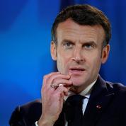 Emmanuel Macron à Zadig: La comparaison entre le Moyen Âge et notre époque a-t-elle un sens?