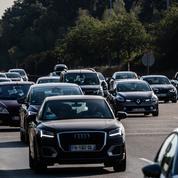 Sécurité routière : ces «boîtes noires» qui inquiètent les automobilistes