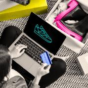 E-commerce, produits locaux et fait maison: quel avenir pour les habitudes de consommation dopées par le Covid ?