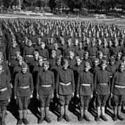 Un escape-game sur les Alsaciens forcés d'intégrer l'armée nazie fait polémique
