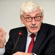 Nucléaire: risques de nouveaux contretemps à Flamanville