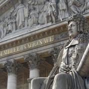 Loi «pompiers»: l'Assemblée adopte le statut de «Mort pour le service de la République»