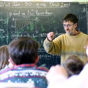 «Richesse culturelle» et «souplesse intellectuelle», quels sont les apports de l'école immersive ?