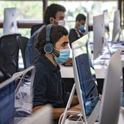 «Sans accord avec les salariés, c'est l'employeur qui définira le rythme de télétravail»