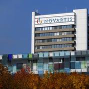 Novartis et Molecular Partners lancent des essais de phase II et III sur un traitement anti-Covid