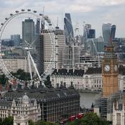 Londres va supprimer la restriction du droit de vote des Britanniques expatriés