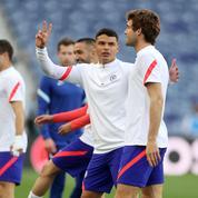 Chelsea : la revanche de Thiago Silva