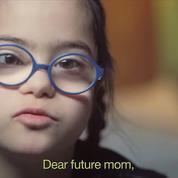 Censure d'un clip sur la trisomie 21: «Une atteinte grave à la liberté d'expression des personnes trisomiques»