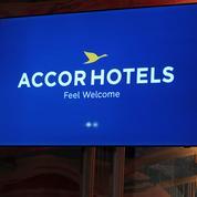 Accor: un Spac en vue d'acquisitions autour de l'hôtellerie