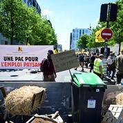 PAC: négociations dans l'impasse, entre écologie et «bureaucratie»