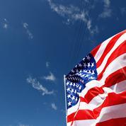 USA: l'activité manufacturière de Chicago au plus haut en mai depuis novembre 1973