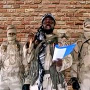 Niger : importante attaque de Boko Haram dans le sud-est du pays