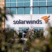 SolarWinds : les hackeurs lancent de nouvelles attaques selon Microsoft