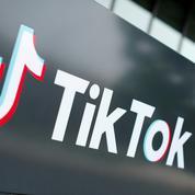 Bruxelles engage une action contre TikTok, accusé d'utiliser de la publicité ciblant les enfants