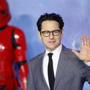 J. J. Abrams esquisse un mea culpa concernant la dernière trilogie Star Wars