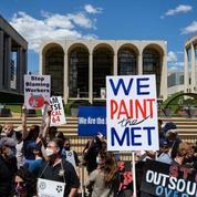 Le Metropolitan Opera réduit les cachets de ses chanteurs de 6 à 12% pour combler ses déficits