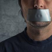 Rod Dreher: «Le wokisme est un totalitarisme soft»